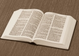 Unblemished Scriptures