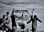 JFK SS AGENT OBJECTS