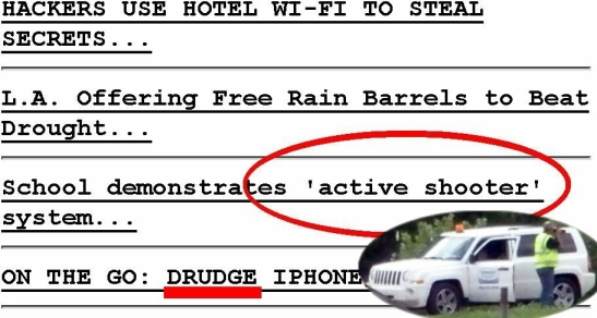 20141112-drudge-ACTIVE-SHOOTER