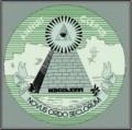 Illuminati Symbolism (Synagogue of Satan)