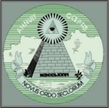 Illuminati Symbolism(Synagogue of Satan)