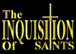 INQUISTION-OF-SAINTS