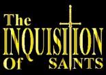 INQUISTION-OF-SAINTS