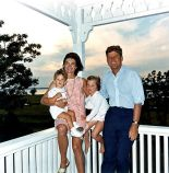 JFK Family Hyannis Port
