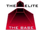 Elite Pyramid