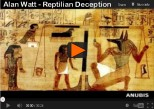 Alien Deception -Watt