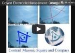 Masonic Contrail
