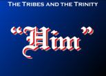 Tribes & Trinity