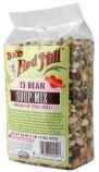 Bobs 13 Bean Mix