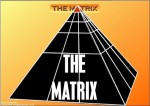 The Matrix Pyramid