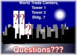 World Trade Center 1, 2, and 7