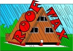 A-frame Roof Tax