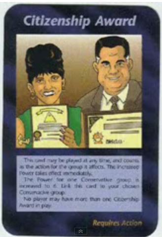 Illuminati Card Game Full Deck Pdf