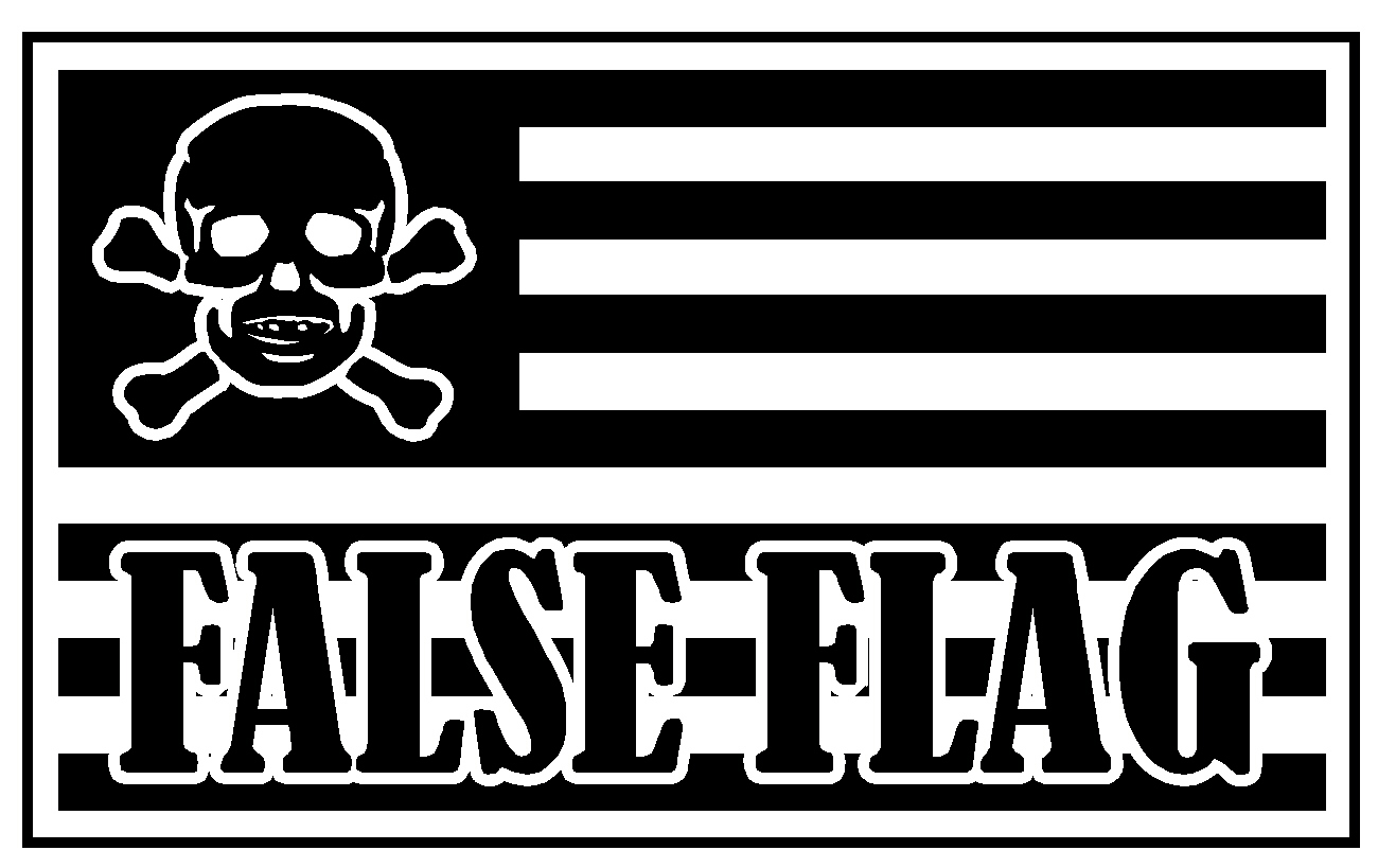 false flags False flag operations: a description and history of false flag operations and false flag terrorism with an abundance of reliable links for verification, including.
