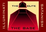 The Elite and Base Pyramid