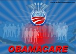 Obamacare America Police State