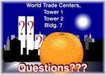 The Big Orange WTC