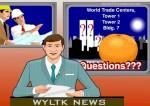WYLTK News on 911