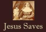 Sister Charlotte Keckler
