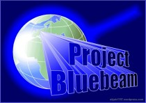 Project Bluebeam