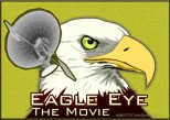 Eagle Eye The Movie Satellite