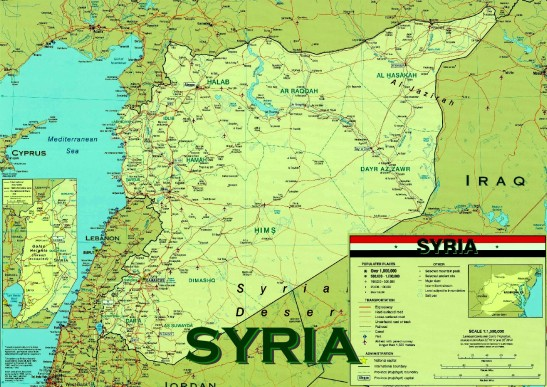 Syria_1
