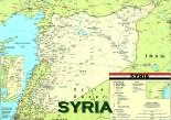 Syria_2_Syria War