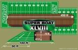 Super Boat 48