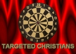 Targeted Christians