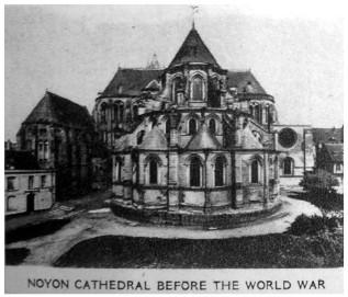 NoyonCathedral