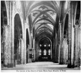 Santa Maria of Rome