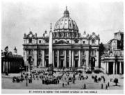 Vatican-04e