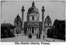 Vienna_Charles-Church
