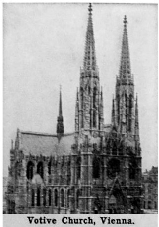 Vienna_Votive-Church