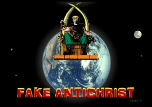 fake-antiChrist-3