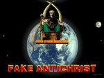fake-antiChrist-2s
