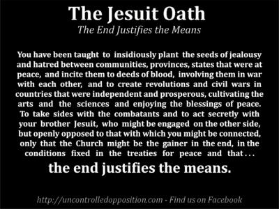 Jesuit-oath-b