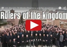 rulers of the kingdom video image