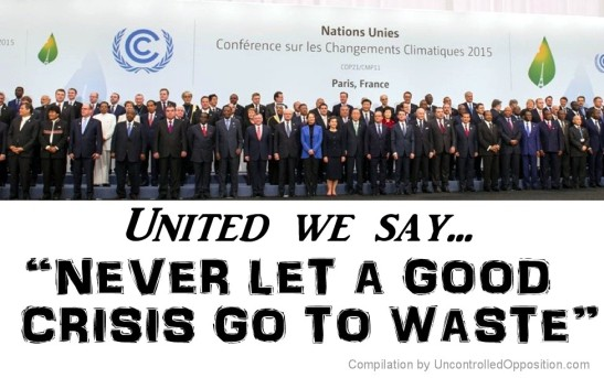 paris-climate-summit