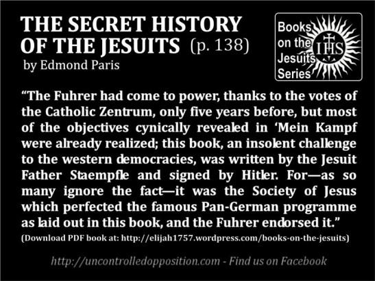 Jesuit-books-Secret-History