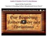 joggler66 - Christians Babylonian