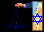 the Zionist narrative to conceal antichrist